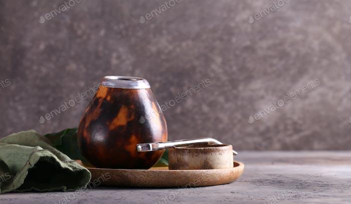 Tea Mate