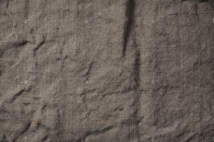 Thumbnail for burlap texture background