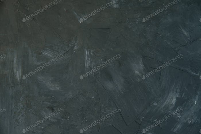 Cement texture.Concrete wall background