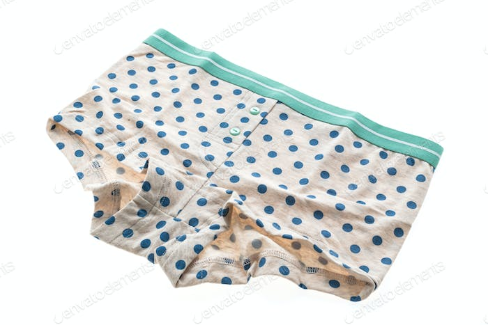 Woman underwear for clothing