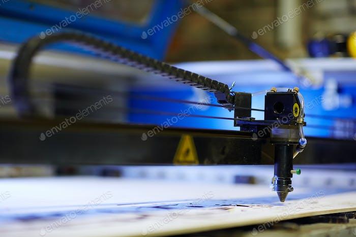 Artesanía industrial