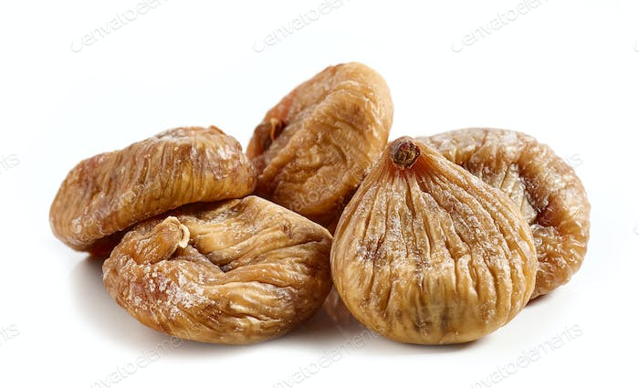 dried figs macro