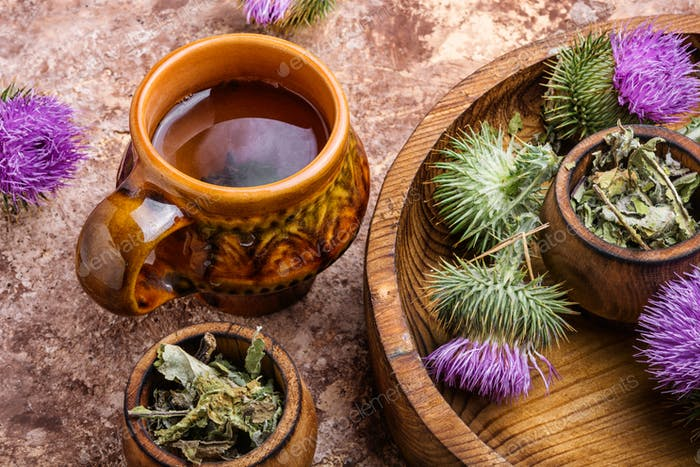 Herbal medicine and homeopathy