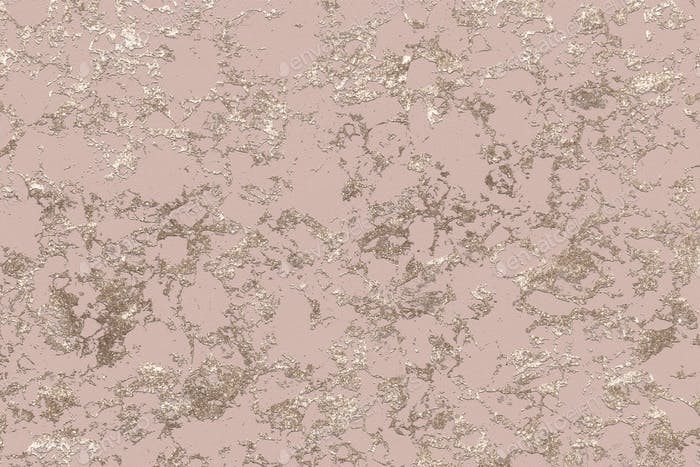Weathered solid stone textured backdrop