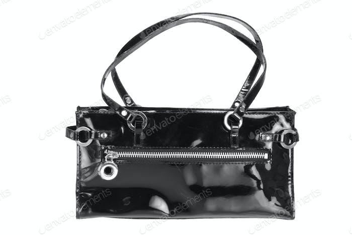 Lady's Handbag