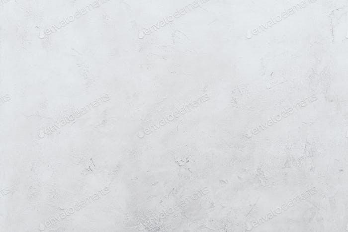 fondo texturizado gris abstracto en blanco
