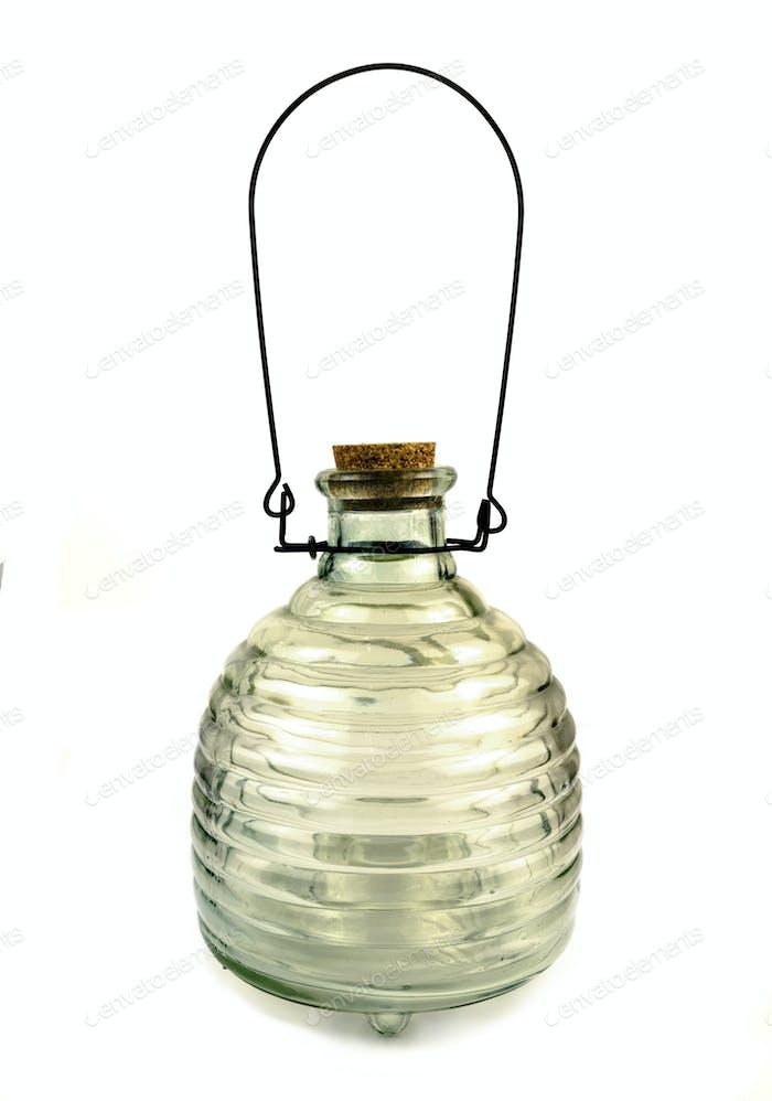 Honey Trap Bottle