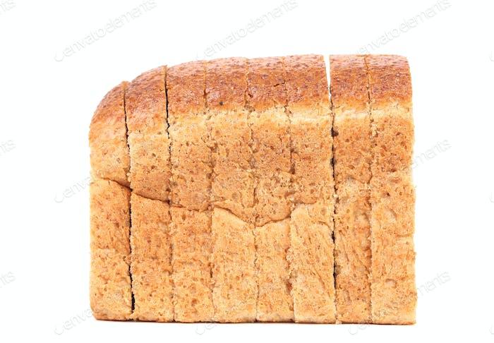 Scheiben Brot