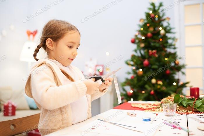 Making Ideas Christmas Present