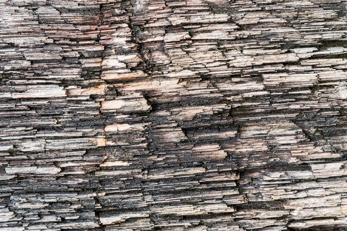 Rough stone surface abstract background