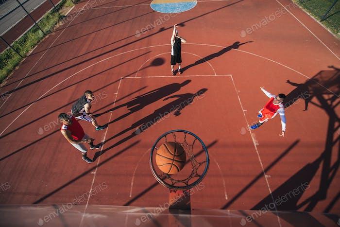 Jugar para ganar