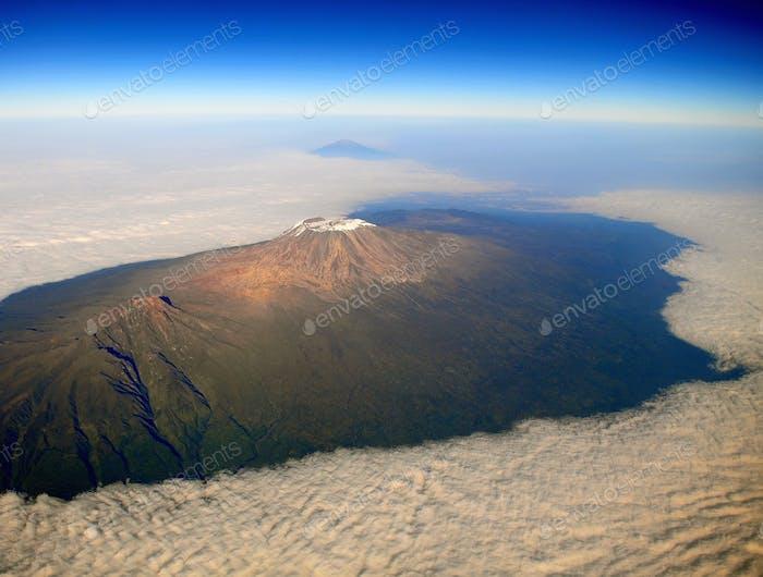 Mt. kilimanjaro-90