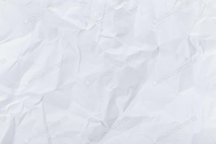 Patrón del papel estrellado