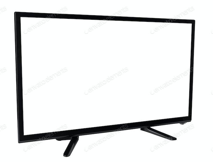 internet tv monitor