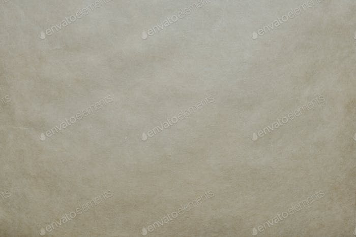 Old beige recycled ECO paper texture cardboard background