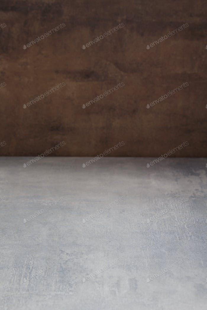 empty concrete background texture surface