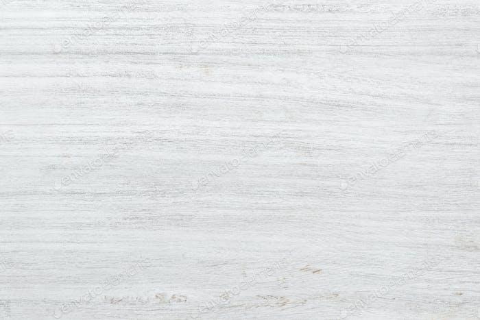 Fondo texturizado de madera blanqueada.
