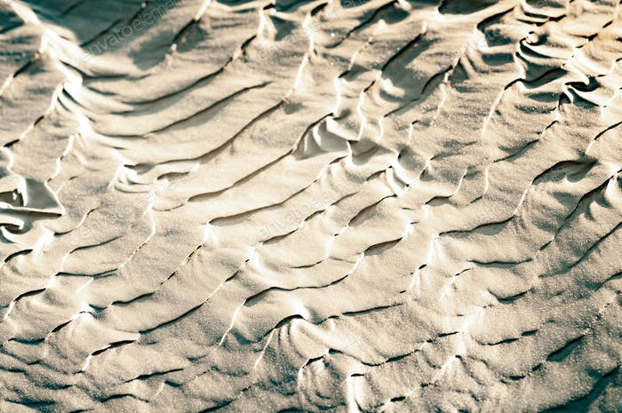 Therapeutic wet mud background texture