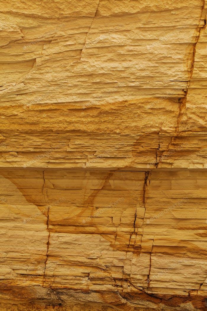 Steinhintergrund Textur