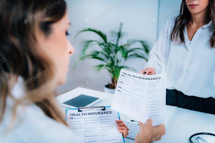 Krankenversicherung dsc4744 f1 p