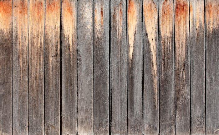 Grunge Holzplatten