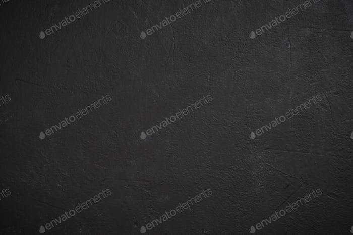 Concrete or stone slate empty background