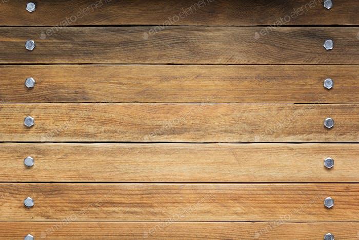 wooden plank board background