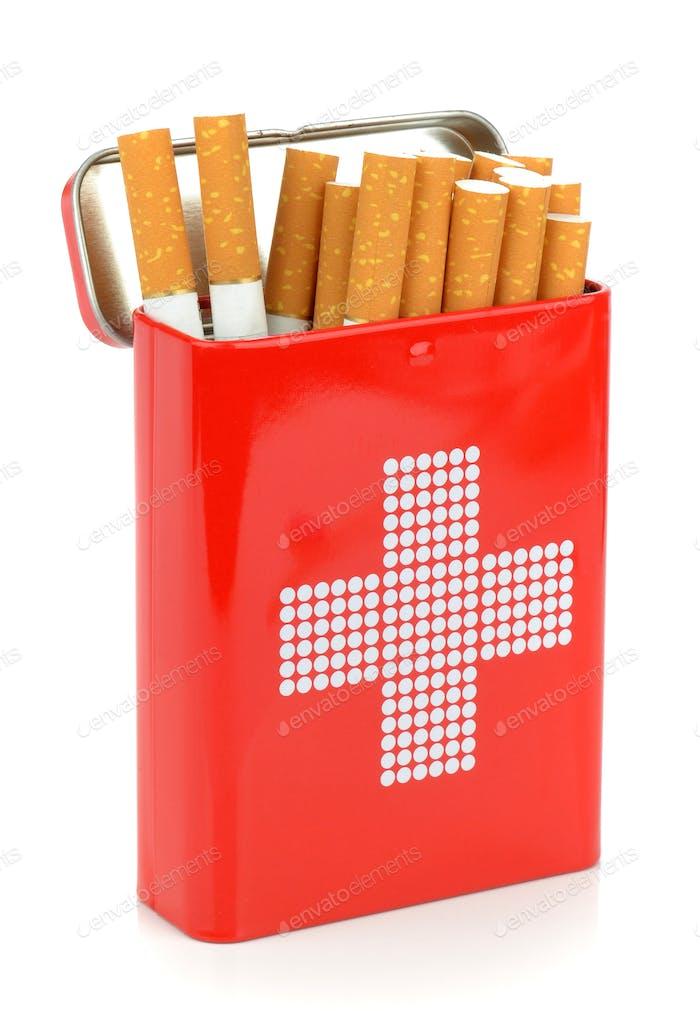 Smoking and Health