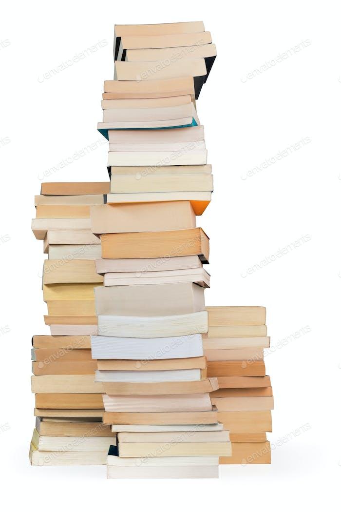 literary matters