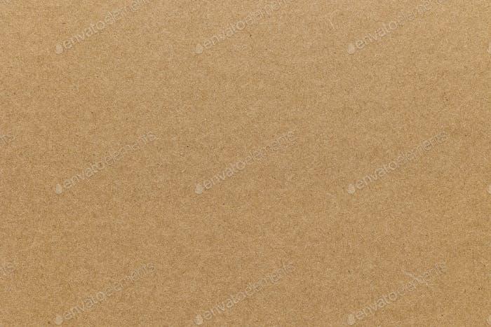 textura de fondo de cartón