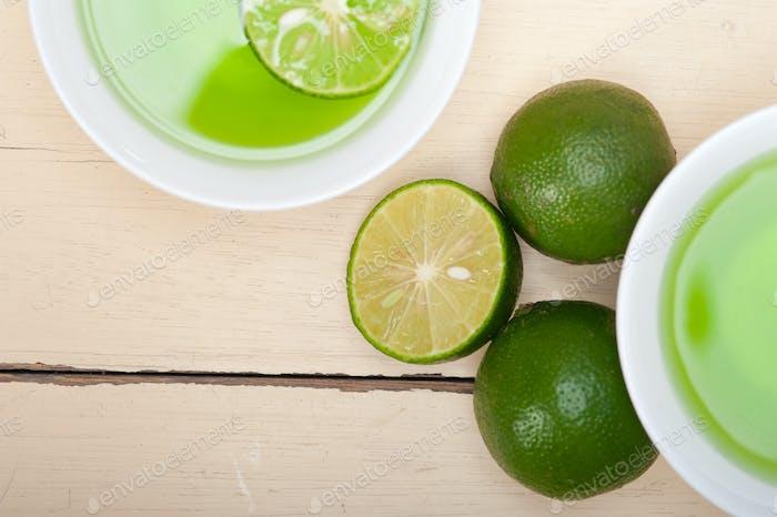 Limonade Limonade