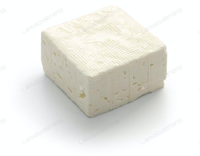 Turkish white cheese