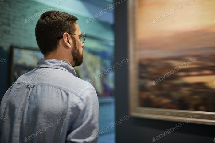 Looking at Classical Painting
