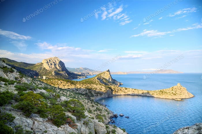 Crimea