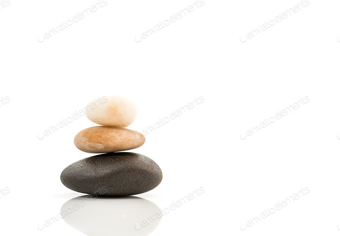 Zen stone for spa background-8