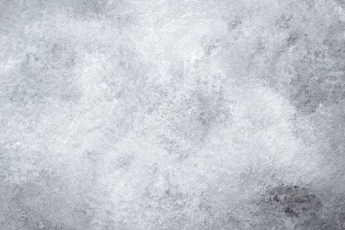 Fondo de textura de piedra gris natural