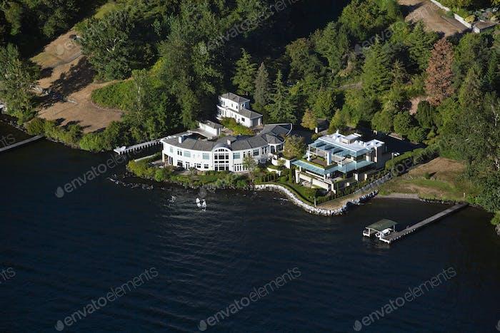 45536,Lakeside Estate
