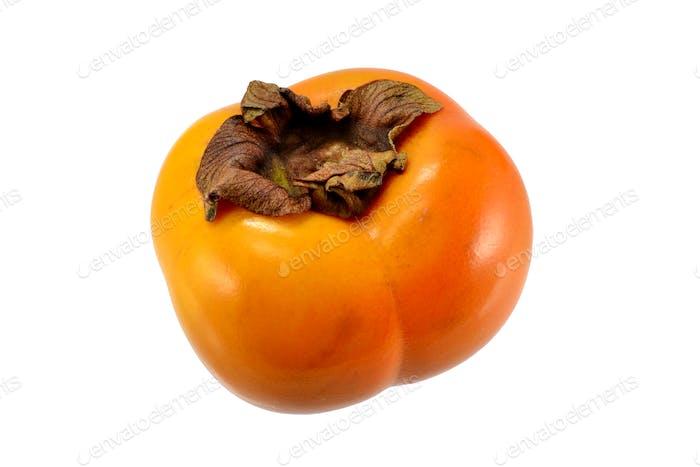 Sharon Persimmon Fruit