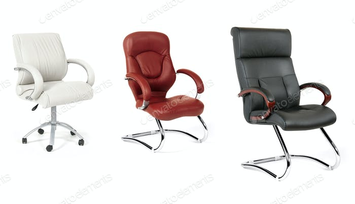 various office chair