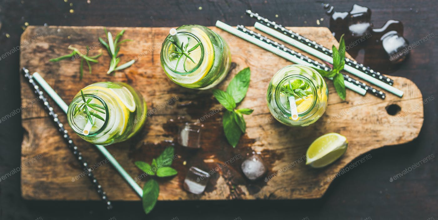 Download 58784 Drink Photos - Envato Elements (Page 4)