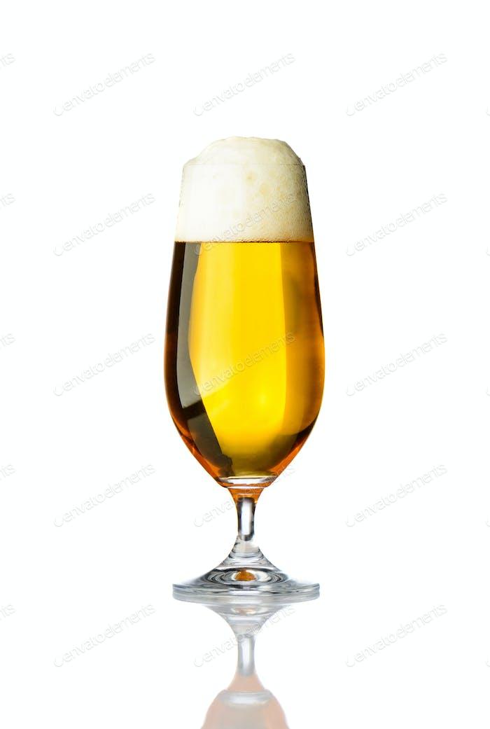 Pils Beer
