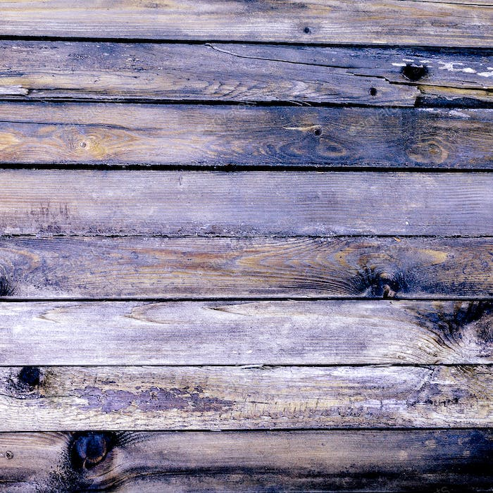 Wooden texture background minimal