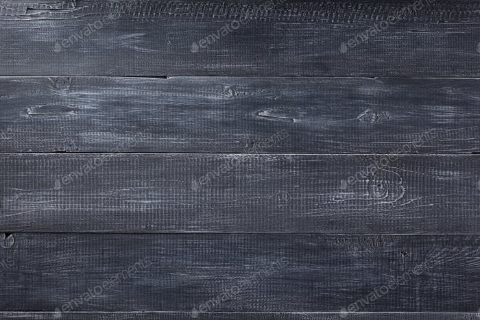 shabby plank wooden background