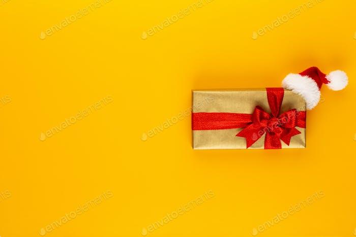 Flache Laienkomposition für Geburtstag, Muttertag oder Hochzeit.