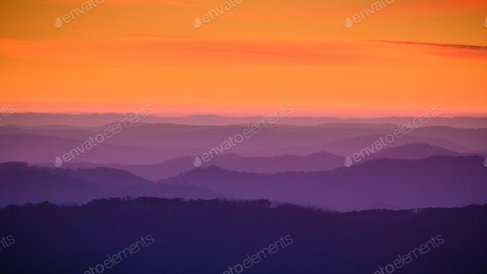 sunset hills 2