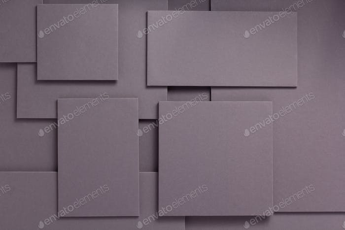 gray or grey background texture surface
