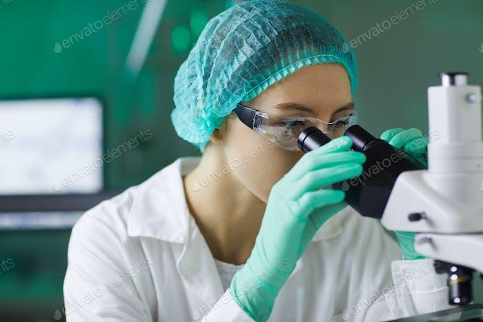 Investigación Medicina