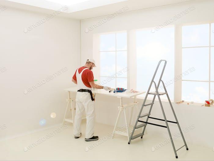 nice work man