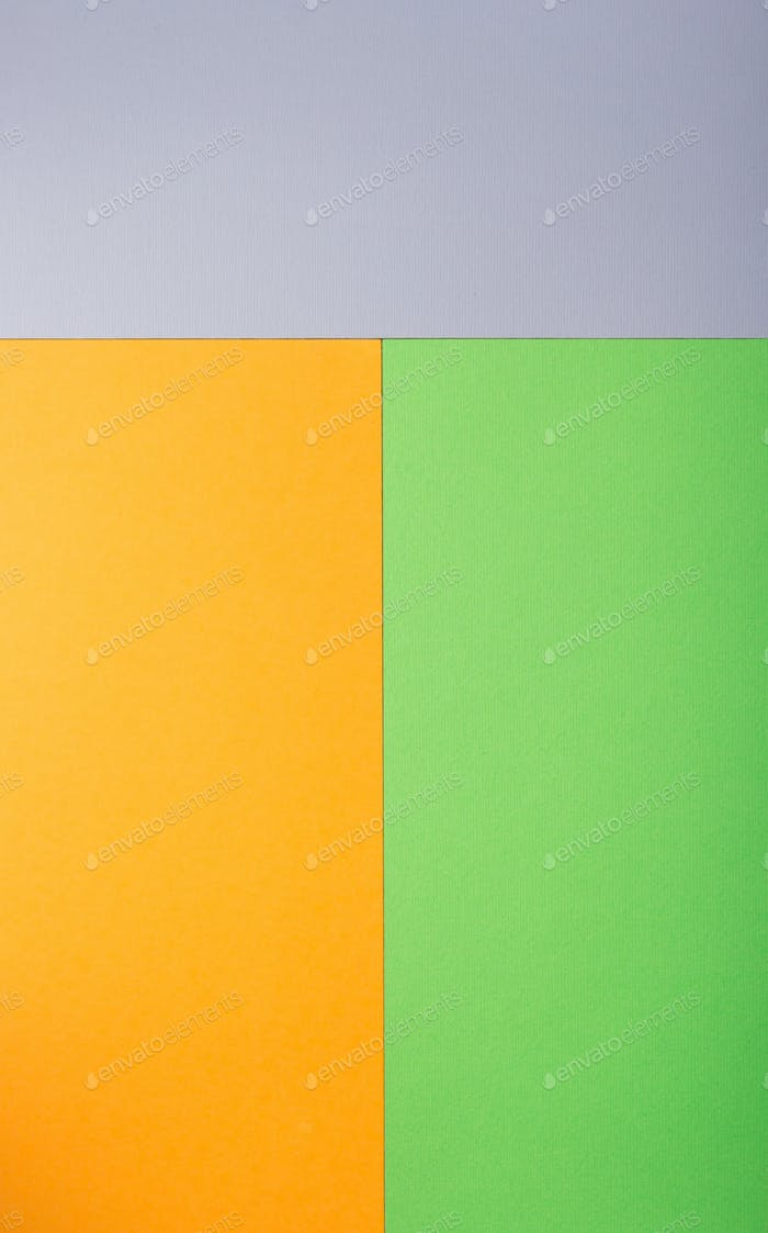 colorful paper abstract background