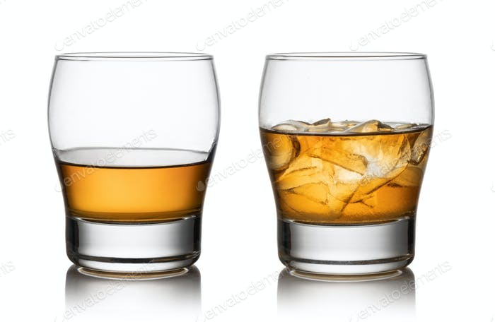 Thumbnail for Glass of whisky
